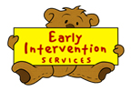Early Intervention Services logo